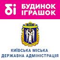scandata-logo
